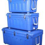 Insulated Ice Box Karachi Pakistan